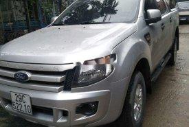 Bán Ford Ranger sản xuất năm 2015, nhập khẩu giá 495 triệu tại Hà Nội