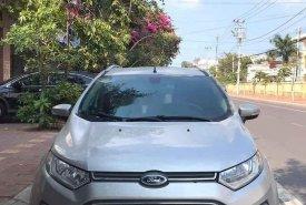Xe Ford EcoSport sản xuất 2015 giá cạnh tranh giá 419 triệu tại Gia Lai