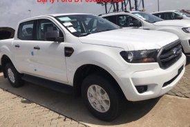 Cần bán Ford Ranger XLS AT đời 2020 giá cạnh tranh tại Vĩnh Phúc, lào Cai, Phú Thọ giá 650 triệu tại Hà Nội