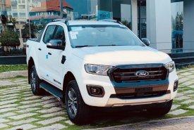 Ford Ranger Wildtrak 2.0L 4x4 2020, liên hê nhận giá tốt nhất giá 888 triệu tại Tp.HCM