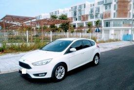 Cần bán xe Ford Focus Trend 1.5L 2017 - 528 Triệu giá 528 triệu tại Hà Nội