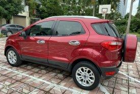 Bán Xe Ford Ecosport Titanium 2016 – 455tr giá 455 triệu tại Hà Nội