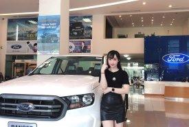 Xe Ford Ford khác  2020 giá 799 triệu tại Hà Nội