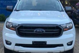 Bán xe Ford Ranger XLS 2.2L AT 2020 nhập khẩu nguyên chiếc giá ưu đãi  giá 644 triệu tại Hà Nội