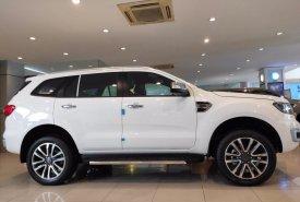 Cần bán xe Ford Everest đời 2020, nhập khẩu giá 1 tỷ 181 tr tại Hà Nội