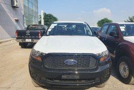 Bán xe Ford Ranger 2021 mới giá 860 triệu tại Hà Nội