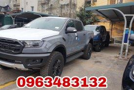 Xe siêu bán tải Ford Ranger Raptor - sinh ra để chinh phục tại tỉnh Cao Bằng giá 1 tỷ 202 tr tại Cao Bằng