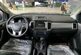 Bán Ford Ranger XLT đời 2021  giá 779 triệu tại Hà Nội