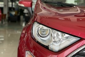 giá chỉ 170 triệu có ngay Ford EcoSport đời 2021,đủ màu nhiều khuyến mãi hấp dẫn liên hệ giá 170 triệu tại Tp.HCM