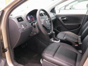 Xe Polo Sedan 2018 chính hãng – Hotline: 0909 717 983 Sedans