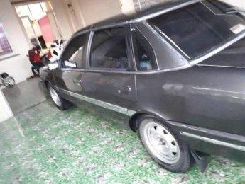 Chính chủ bán xe Ford Tempo 1994, màu xám, xe nhập, giá chỉ 65 triệu