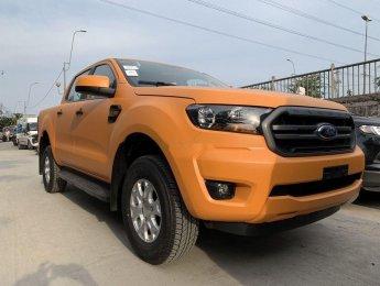 Cần bán Ford Ranger năm sản xuất 2019, nhập khẩu