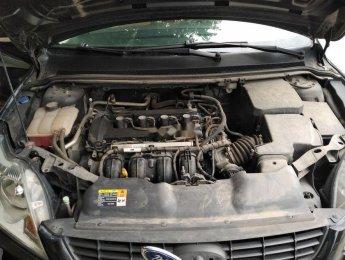 Cần bán gấp Ford Focus 2011 ít sử dụng, giá chỉ 285 triệu