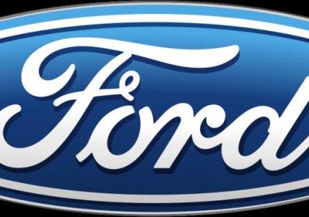 Ford là hãng xe của nước nào, có uy tín không?