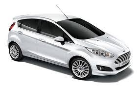 Đánh giá xe Ford Fiesta: Mẫu sedan hạng C nổi tiếng tại thị trường Việt Nam