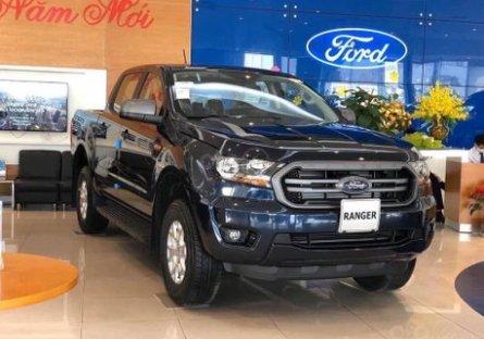 Doanh số Ford Việt Nam tăng 30% trong tháng 9/2020