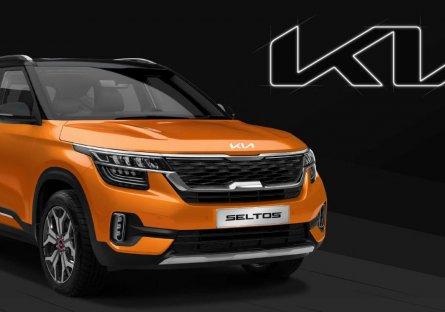 Giá lăn bánh Kia Seltos 1.6 Premium nâng cấp mới ra mắt